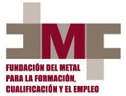 descarga METAL (1)